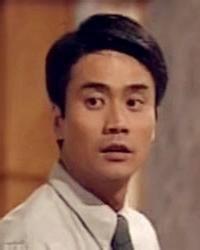 《创世纪》里的叶荣毅,《陀枪师姐》里的mark,《法网伊人》的林伟文等图片