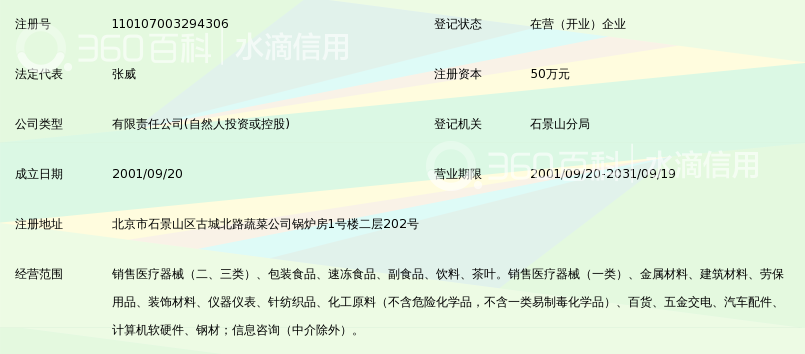 北京威达亿利商贸_360拖斗图纸了改自卸百科图片