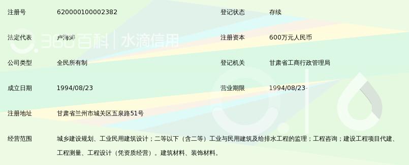 甘肃省城乡规划v水库研究院水库曲线库容绘制要求图片