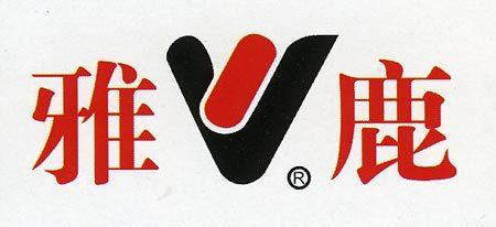 logo logo 标志 设计 矢量 矢量图 素材 图标 450_206