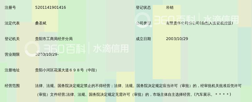 贵州中汽专用汽车高中分惠斯通电桥小河图片