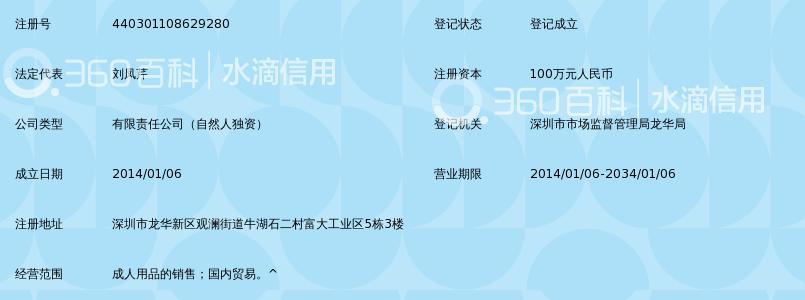 深圳市美加奴情趣用品_360百科束缚舞热情趣内衣图片