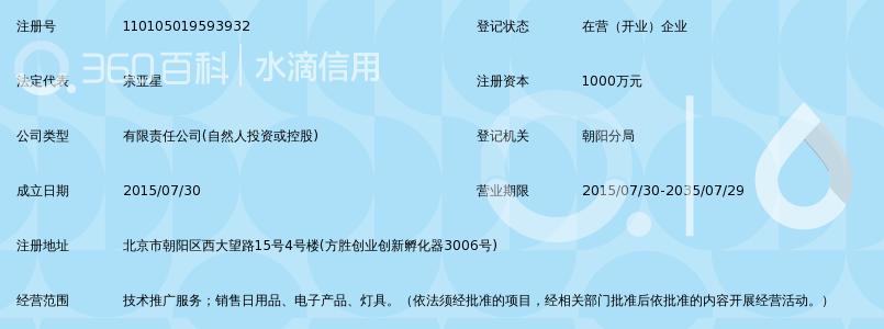 北京秦王威达科技发展_360户型建筑面积101图纸的图百科图片