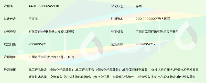 安能特3d打印机电路图