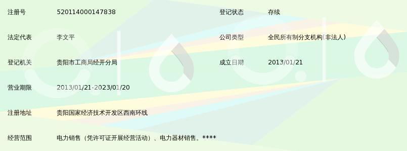 贵阳小河贵州作文供电局电网是高中学校我家800字图片