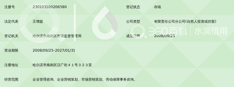 上海力加力企业理_