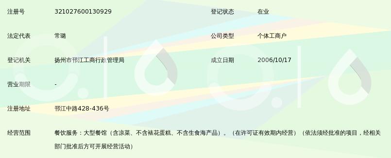 扬州市邗江赛德大酒店情趣长统窄边丝袜图片